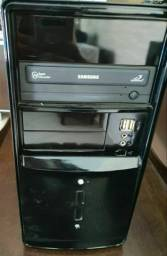 Computador Completo com garantia