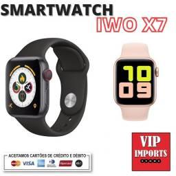 SmartWatch iWO X7 Original