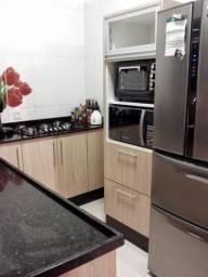Móveis planejados com preço justo e condições especiais para Minha casa Minha Vida.