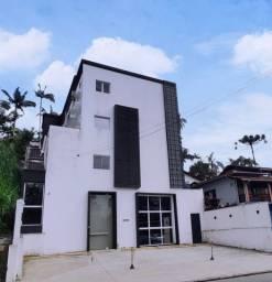 Loja comercial para alugar em Gloria, Joinville cod:09782.001