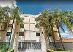 Título do anúncio: Apartamento com 2 dormitórios para alugar por R$ 800/mês - Fragata