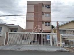 Título do anúncio: Apartamento com 2 dormitórios para alugar, 70 m² por R$ 700/mês - Mariana