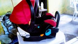 Bebê conforto. R$250.00.