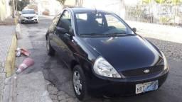 Ford KA GL 1.0i Zetec Rocam 2007/2007