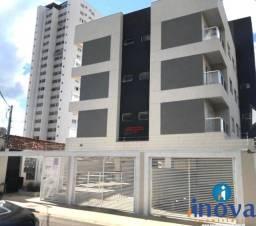 Apartamento para locação em Uberaba, 02 quartos, Abadia