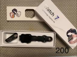 Smart Watch W37