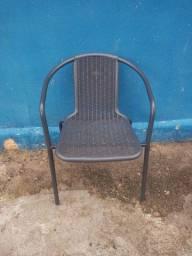 Cadeira fibra de carbono legítima