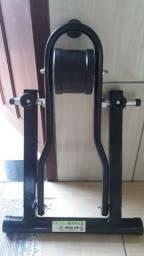 Rolo para treinamento Exercicle