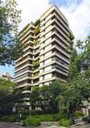 Apartamento à venda com 4 dormitórios em Moinhos de vento, Porto alegre cod:170255