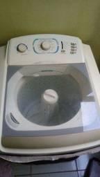 Maquina de Lavar Eletrolux 15 Kg
