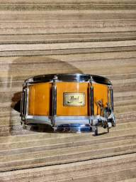Caixa Pearl Free Floating 14x6,5 maple