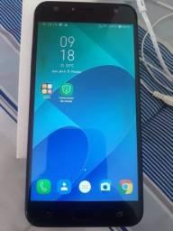 Zen Fone 4 Selfie 64 GB