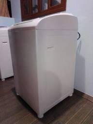Maquina de lavar roupa 7,6kg