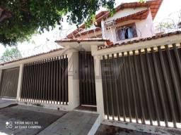 Ibituruna Vendo belíssima mansão em região nobre