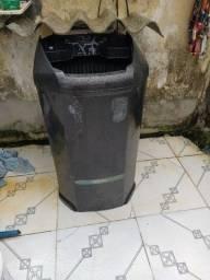 Tanquinho de lavar