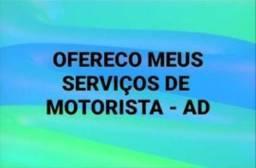 Motorista AD