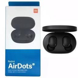 Fone Bluetooth Air Dots