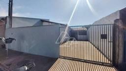 Título do anúncio: Casa com 3 dormitórios para alugar por R$ 900/mês - Centro (Lácio)