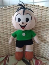 Boneco Cebolinha original