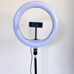 Ring Light 30cm valor 210,00