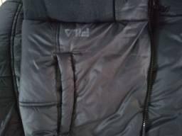 Jaqueta da FILA