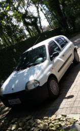 Clio hath completo