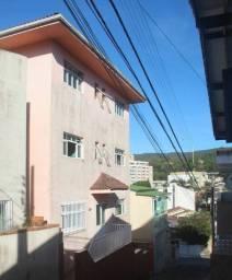 Apartamento de 1 Dorm. ao Lado da UFSC / Eletrosul