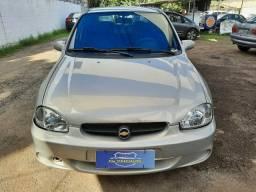 CLASSIC 2005