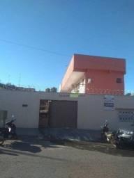 Kitnet para alugar Jardim Bela Vista