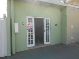 SCL 1445 - Salão Comercial Bairro Iporã - Araçatuba SP