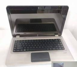 NOTEBOOK HP I7