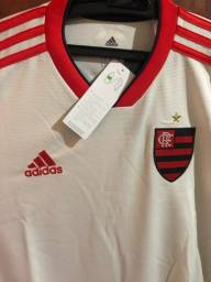 Camisa Adidas Flamengo