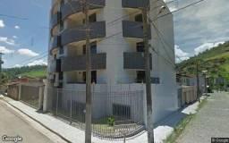 Apartamento em São Cristóvão - Timóteo/MG