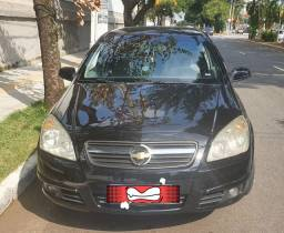 Vectra 2.0 elegance manual 2006
