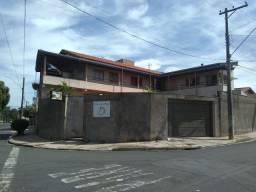 Casa a venda Mogi Guaçu/sp