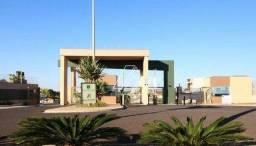 Título do anúncio: Casa com 3 dormitórios à venda, 196 m² por R$ 1.400.000 - Jardim Esmeralda