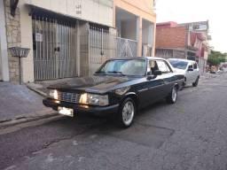 Opala comodoro 1990 6cc
