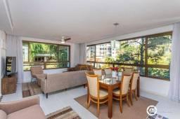 Apartamento com 2 suítes à venda, 92 m² por R$ 990.000 - Mont'Serrat - Porto Alegre/RS