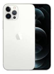 iPhone 12 pro Max lacrado Lacrado