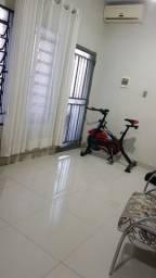 Casa rua Tiradentes Araçatuba  clinica comércio