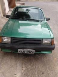 Carro shevett 86