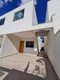 Casa à venda com 3 dormitórios em Santa amélia, Belo horizonte cod:5821