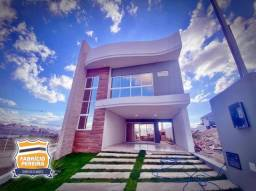 Casa com 3 dormitórios à venda, 168 m² por R$ 570.000 - Malvinas - Campina Grande/PB