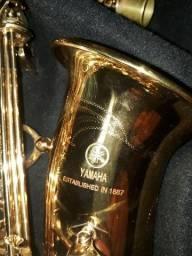 Sax Yamaha