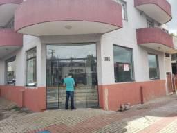 Sala Comercial no Centro de Palmas PR