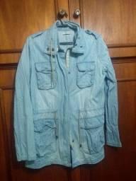 Carpa modelo jeans