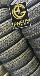 Pneu pneus da AG te esperando com ótimo preço