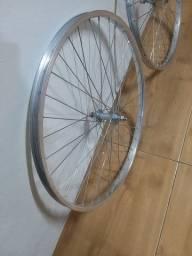 Aro 26 bicicleta