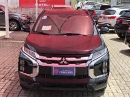 Mitsubishi Outlander Sport 2021 2.0 hpe Flex 1.700 Mil Km