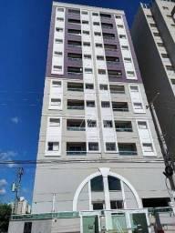 Título do anúncio: Apartamento com 1 dormitório para alugar, 51 m² por R$ 1.200/mês - Cascata